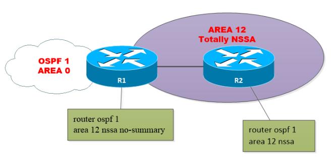 OSPF-AREA-T-NSSA