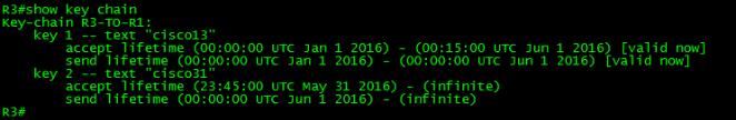 OSPF-AUTH-1