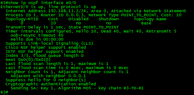 OSPF-AUTH-2