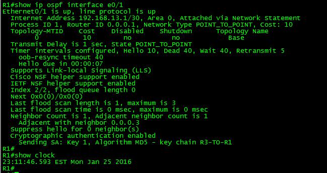 OSPF-AUTH-5