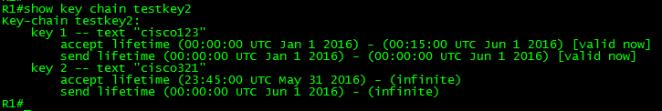 OSPF-AUTH-KeyChain-Rotation