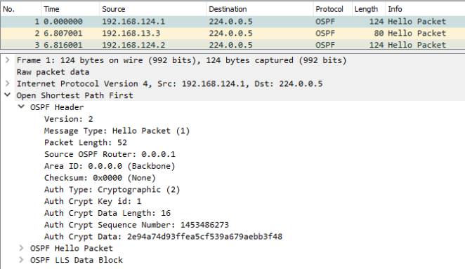 OSPF-Hello-Packet-Task-2