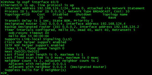 OSPF-IF-e-0-0