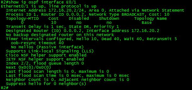 OSPF-IF-e-0-1-Passive