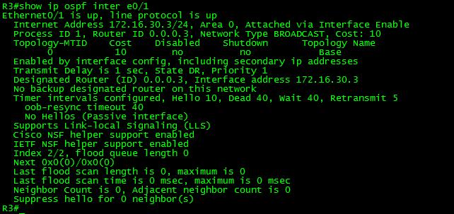 OSPF-R3-IF-e-0-1