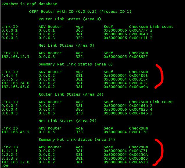 OSPF-CONN-03