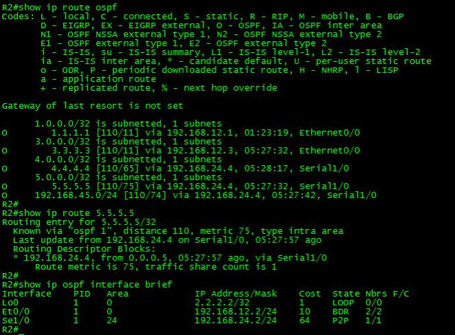 OSPF-CONN-05