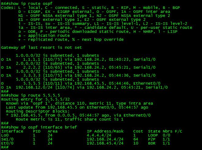 OSPF-CONN-06