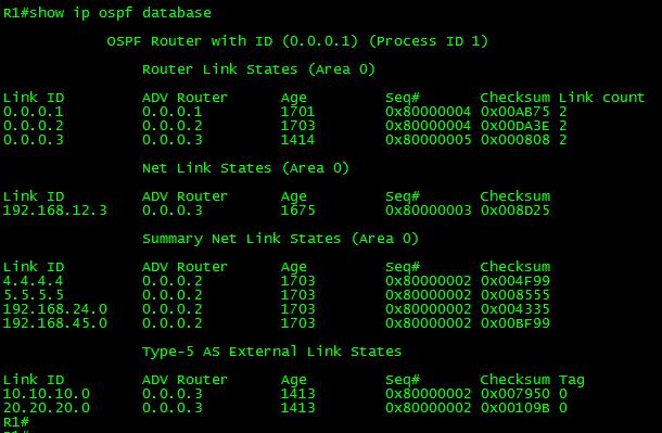 OSPF-CONN-08