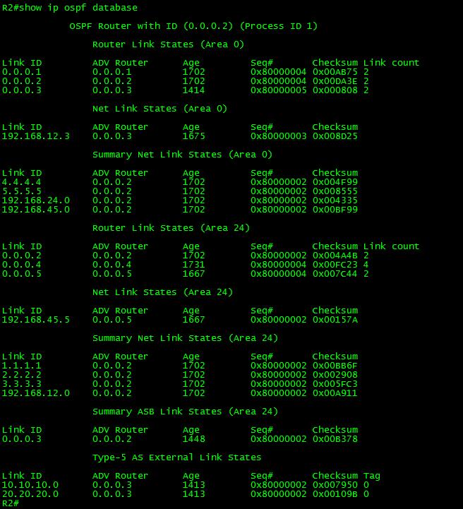 OSPF-CONN-10