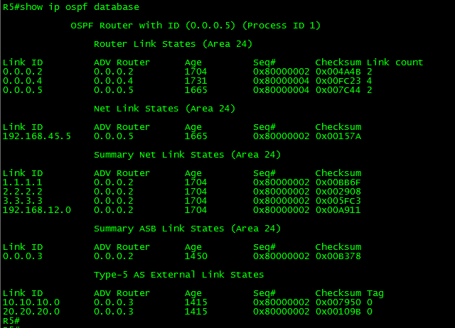 OSPF-CONN-11