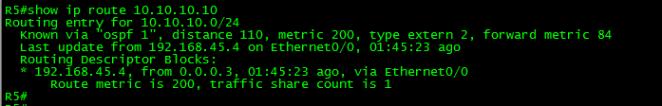 OSPF-CONN-13