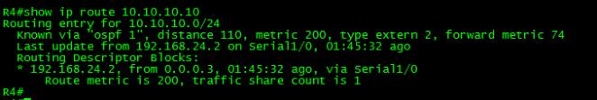 OSPF-CONN-14