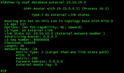 OSPF-CONN-16