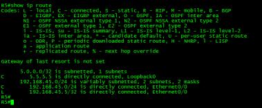 OSPF-CONN-VL-02