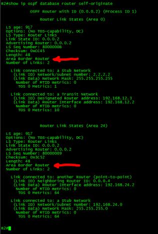 OSPF-CONN-VL-05