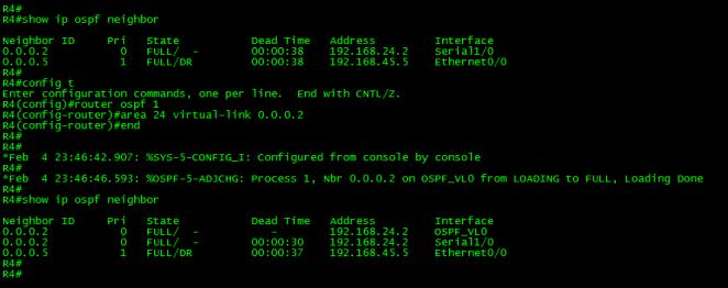 OSPF-CONN-VL-08