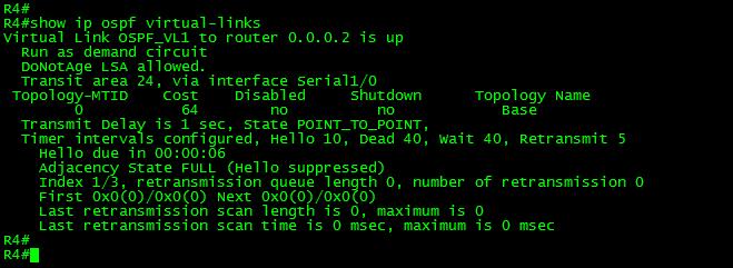 OSPF-CONN-VL-09