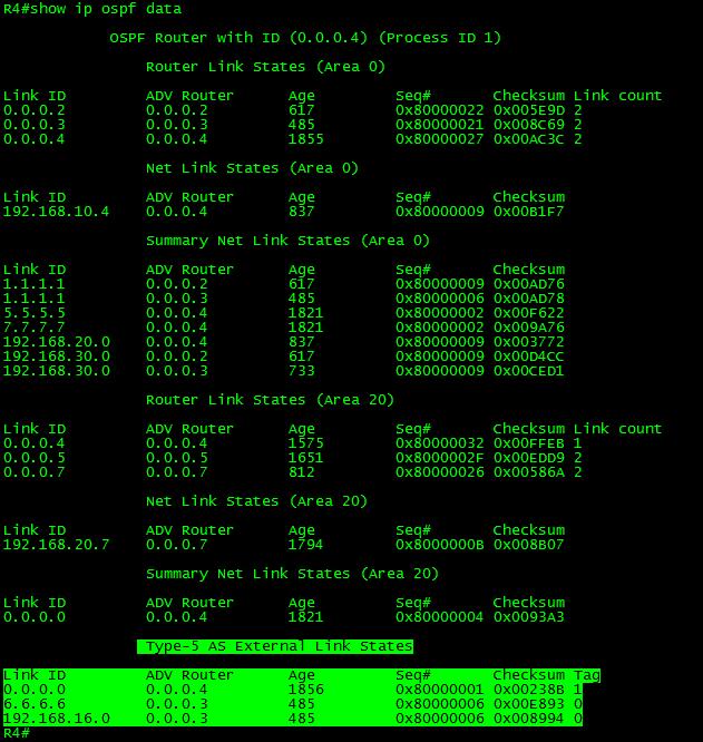 OSPF-NSSA-03-2