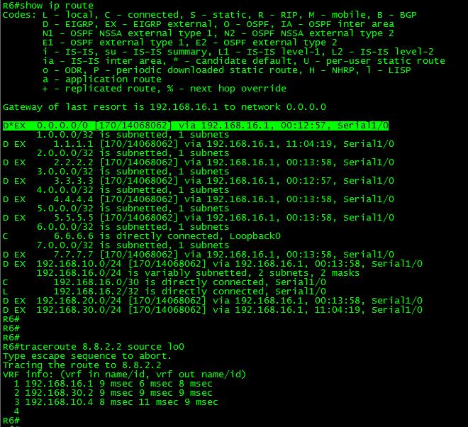 OSPF-NSSA-08