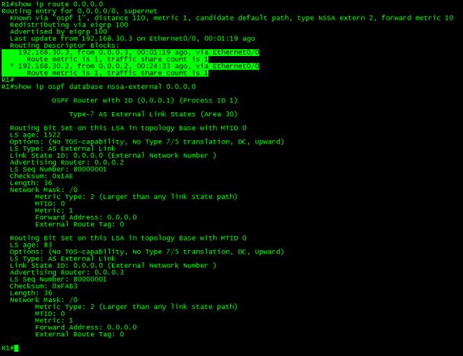 OSPF-NSSA-09