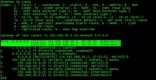 OSPF-NSSA-11