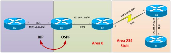 OSPF-STUB-01