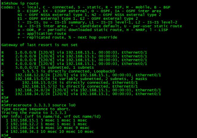 OSPF-STUB-02