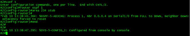 OSPF-STUB-05