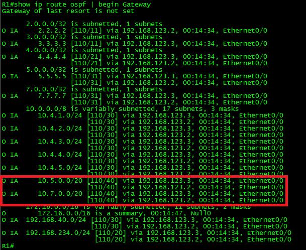 OSPF-FILTERING-02
