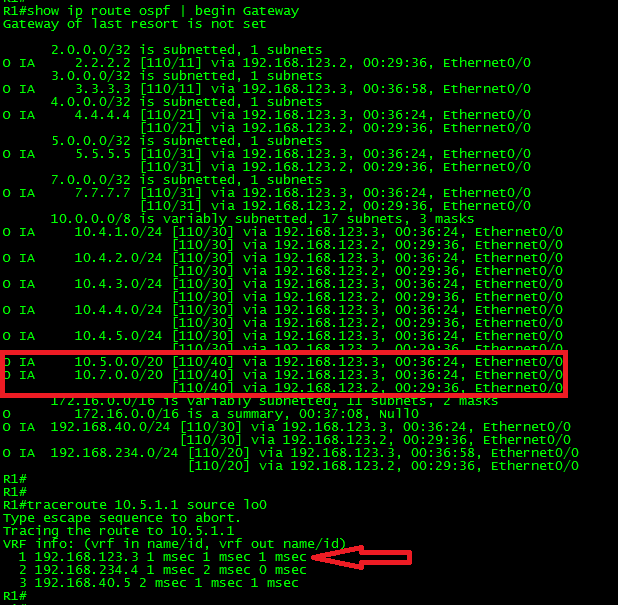 OSPF-FILTERING-07
