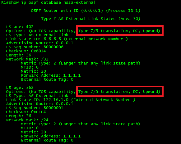 OSPF-FILTERING-10