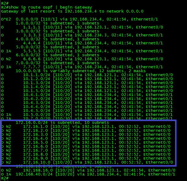 OSPF-FILTERING-14