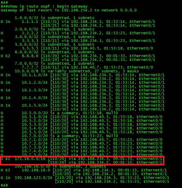 OSPF-FILTERING-2-02