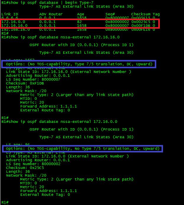 OSPF-FILTERING-2-09