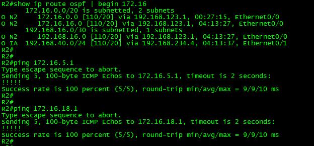 OSPF-FILTERING-2-11