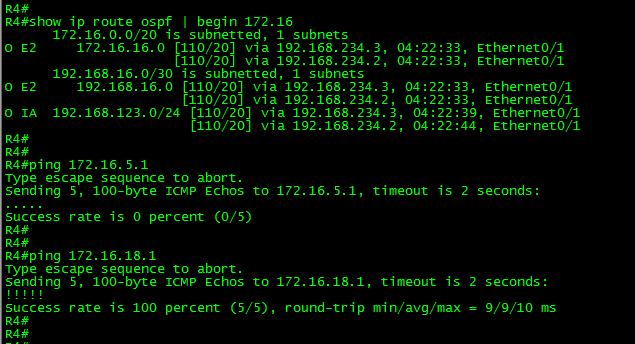 OSPF-FILTERING-2-12