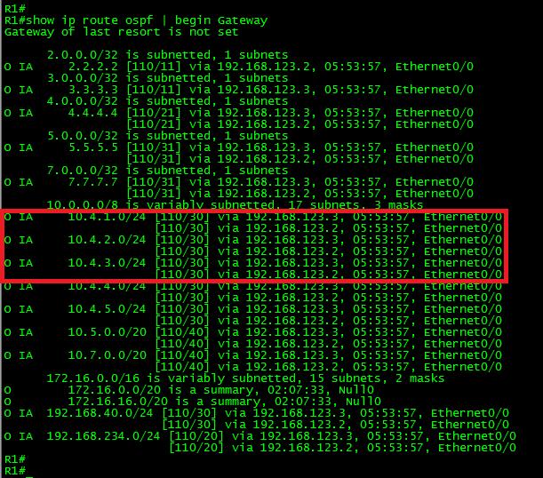 OSPF-FILTERING-2-13