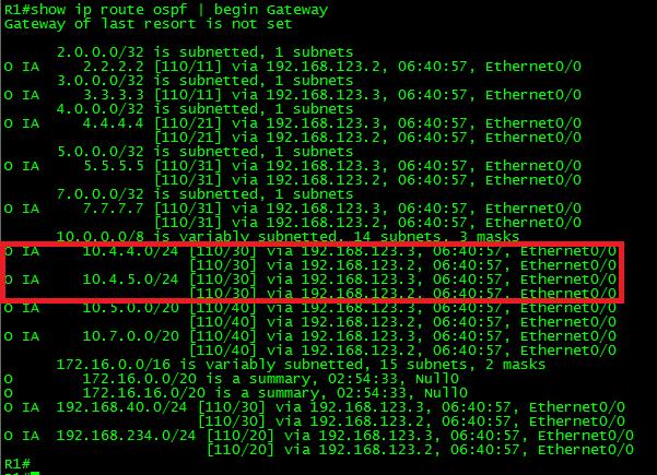 OSPF-FILTERING-2-16