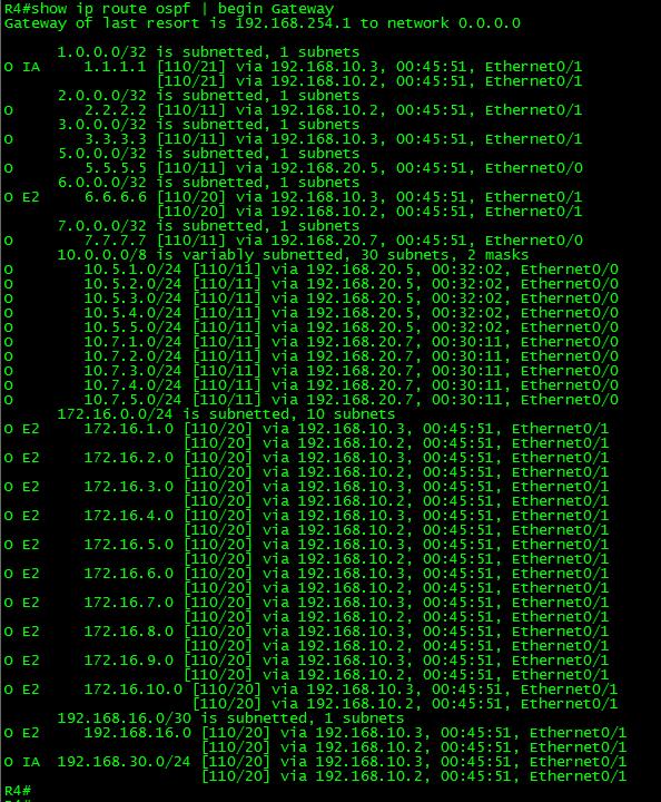 OSPF-SUMMARY-02