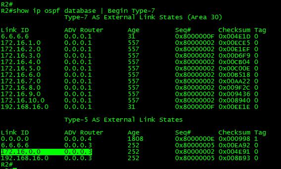 OSPF-SUMMARY-APPS-14
