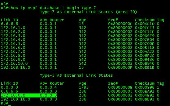 OSPF-SUMMARY-APPS-15