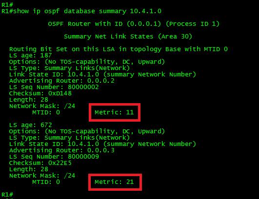 OSPF-SUMMARY-APPS-2-04