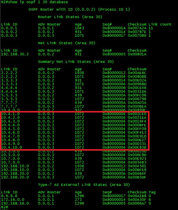 OSPF-SUMMARY-APPS-2-06