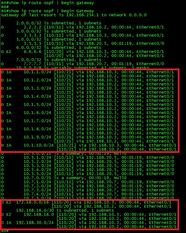 OSPF-SUMMARY-APPS-2-08