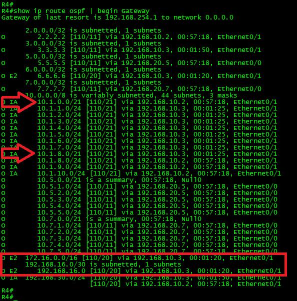 OSPF-SUMMARY-APPS-2-09