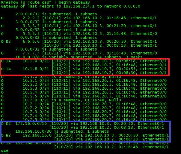 OSPF-SUMMARY-APPS-2-12