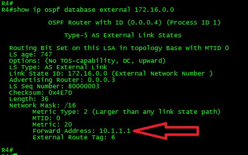 OSPF-SUMMARY-APPS-2-17