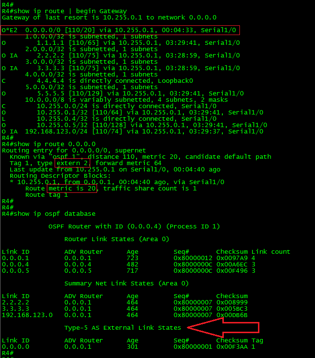 OSPF-DEFAULT-ROUTING-02