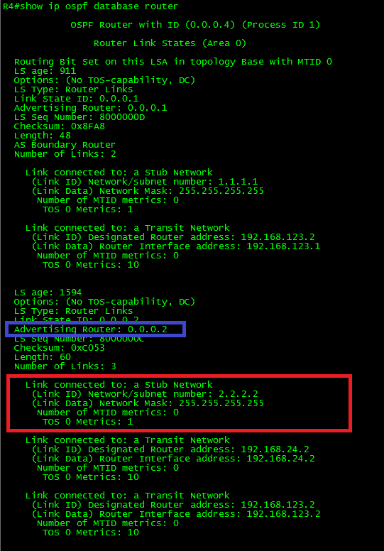 OSPF-FILTERING-3-03